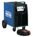 Цены на Инвертор плазменной резки BlueWeld Precise Plasma 160 HF