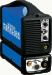 Цены на Инверторный сварочный аппарат BLUE WELD PRESTIGE TIG 185 DC HF/ Lift