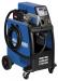 Цены на Сварочный аппарат BlueWeld Inver - Plus 14000 Smart Aqua