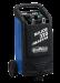 Цены на Пуско - зарядное устройство Blue Weld Major 320 Start