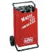 Цены на Пуско - зарядное устройство Blue Weld Major 620 Start