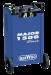 Цены на Пуско - зарядное устройство Blue Weld Major 1500 Start