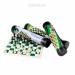 Цены на Настольная игра Шахматы,   L8,  5 W8,  5 H36,  5 см