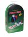 """Цены на Подарочный набор """"Покер"""""""