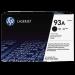 Цены на HP Картридж HP 93A (CZ192A) Черный Картридж HP 93A (CZ192A) для LaserJet Pro M435nw/ M701/ M706,   12 000 стр.,   черный