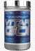 Цены на Scitec Nutrition Углеводы Scitec Nutrition,  VitarGo!,   900 г Гейнер VitarGo! – запатентованный источник углеводов для энергии! Идеален для набора чистой мышечной массы! Больше энергии для тренировок Сохраняет гликоген Повышает выносливость Ускоряет восстано