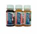 Цены на GeneticLab Жиросжигатель L - Карнитин GeneticLab,   L - Carnitine liquid 2700,   60 мл Л - карнитин  -  витаминоподобная аминокислота,   вырабатываемая в печени. Она необходима для выработки энергии и жирового обмена,   основная задача Л - карнитина жиросжигание и получени