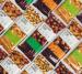 Цены на O12 nutrition Протеиновые батончики O12 nutrition,   Вафельный батончик в молочном шоколаде,   65 г Здесь только натуральный бельгийский шоколад без сахара! Вы получаете всю пользу настоящих какао бобов отказываясь от вредного сахара! Сывороточный белок