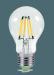 Цены на Лампа светодиодная LED - A60 - Premium 8Вт 160 - 260В Е27 720Лм прозрачная ASD (дневной белый) 4690612003481 Лампа светодиодная LED - A60 - PREMIUM 8Вт 160 - 260В Е27 720Лм прозрачная ASD