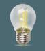 Цены на Лампа светодиодная LED - ШАР - Premium 5Вт 160 - 260В Е27 450Лм прозрачная ASD (теплый белый) 4690612004181 Лампа светодиодная LED - ШАР - PREMIUM 5Вт 160 - 260В Е27 450Лм прозрачная ASD