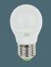 Цены на Лампа светодиодная LED - ШАР - standard 7.5Вт 160 - 260В Е27 675Лм ASD (теплый белый) 4690612003986 Лампа светодиодная LED - ШАР - standard 7.5Вт 160 - 260В Е27 675Лм ASD