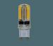 Цены на Лампа светодиодная LED - JCD - standard 2Вт 160 - 260В GY6,  35 180Лм ASD (теплый белый) 4690612004013 Лампа светодиодная LED - JCD - standard 2Вт 160 - 260В GY6,  35 180Лм ASD