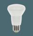 Цены на Лампа светодиодная LED - R63 - standard 8Вт 160 - 260В Е27 720Лм ASD (теплый белый) 4690612001616 Лампа светодиодная LED - R63 - standard 8Вт 160 - 260В Е27 720Лм ASD