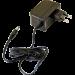 Цены на Mikrotik Блок питания Mikrotik 18POW Напряжение 24В,   Сила тока 0.8 А 18POW Тип: Адаптер питания