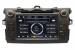 Цены на Trinity Trinity для Toyota Corolla (300N/ MC) 2006 - 2012 Большой 7  -  дюймовый сенсорный 16:9 TFT LCD дисплей HD 800х480. Встроенный GPS приемник,   навигационное ПО в комплекте на SD карте памяти. Встроенный FM/ AM тюнер с функцией RDS. Поддержка форматов файл