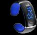 Цены на Belsis Умные часы Belsis TS110X Умные часы Belsis TECs TS110X – смарт - браслет для мужчин и женщин,   который поддерживает синхронизацию с телефоном и функцию беспроводных колонок. Это повседневный аксессуар в ярких цветах,   который совмещает часы и функции г