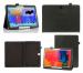 Цены на Чехол книжка для планшета Samsung Galaxy Tab Pro 10.1 SM - T520,   SM - T521,   SM - T525 (Черный) Кожаный чехол книжка для планшета Samsung Galaxy Tab Pro 10.1 SM - T520,   SM - T521,   SM - T525. Стильный,   модный,   удобный чехол защитит Ваше цифровое устройство,   дополнит Ва
