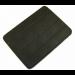 Цены на Чехол SlimFit для планшета Samsung Galaxy Tab 3 10.1 P5200,   P5210,   P5220 (Черный) Кожаный чехол книжка для планшета Samsung Galaxy Tab 3 10.1 P5200,   P5210,   P5220. Стильный,   модный,   удобный чехол защитит Ваше цифровое устройство,   дополнит Ваш индивидуальны