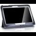 Цены на Чехол Slim AntiSpot для Samsung Galaxy Tab 3 10.1 (Черный) Кожаный чехол книжка для планшета Samsung Galaxy Tab 3 10.1 P5200,   P5210,   P5220. Стильный,   модный,   удобный чехол защитит Ваше цифровое устройство,   дополнит Ваш индивидуальный образ благодаря совре