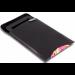 Цены на Чехол карман,   конверт,   папка для планшета Samsung 7 дюймов (Pucci) Кожаный чехол книжка для планшета Samsung. Стильный,   модный,   удобный чехол защитит Ваше цифровое устройство,   дополнит Ваш индивидуальный образ благодаря современному дизайну. Дополнительны