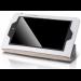 Цены на Чехол Slim для Samsung Galaxy Tab 3 7.0 SM - T210,   SM - T211,   Kids SM - T2105 (Белый) Кожаный чехол книжка для планшета Samsung Galaxy Tab 3 7.0 SM - T210,   SM - T211,   Kids SM - T2105. Стильный,   модный,   удобный чехол защитит Ваше цифровое устройство,   дополнит Ваш инди
