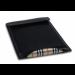 """Цены на Чехол Coffer 10""""  для планшета Apple iPad 2,  iPad 3,  iPad 4,  iPad 5 (Scottish) Кожаный чехол книжка для планшета Apple iPad 2,   iPad 3,   iPad 4. Стильный,   модный,   удобный чехол защитит Ваше цифровое устройство смартфон или планшет и дополнит Ваш индивидуал"""