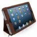 Цены на Чехол Classic для Air 1 (Любой цвет) Кожаный чехол книжка для планшета iPad Air 1 . Стильный,   модный,   удобный чехол защитит Ваше цифровое устройство смартфон или планшет и дополнит Ваш индивидуальный образ благодаря современному дизайну. Дополнительные фу
