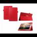 """Цены на Чехол - книжка классик для Samsung Galaxy Tab E 8 SM - T377,   T375 (Красный) Кожаный чехол книжка для планшета Samsung Galaxy Tab E 8""""  T375/ T377. Стильный,   модный,   удобный чехол защитит Ваше цифровое устройство смартфон или планшет и дополнит Ваш индивиду"""