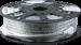 Цены на Navigator Лента LED ДНЕВН.свеч.(6000К). DC 220В 4.8Вт/ м 60 диод/ м IP67 Navigator 71770  -  Резка кратно 1 метру.  -  Резка строго посередине отрезка по специально нанесенному контуру.  -  Рабочая температура от  - 25° до  + 50°С.  -  Срок службы 50 000 ч.