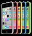 Цены на Apple iPhone 5C 32Gb (Цвет: Зеленый) ДОСТАВКА И САМОВЫВОЗ ТОЛЬКО В СПБ Экран: 4 дюйм.,   640x1136 пикс.,   Retina Процессор: 1300 МГц,   Apple A6 Платформа: iOS 8 Встроенная память: от 16 до 32 Гб Камера: 8 Мп,   3264x2448 Время разговора: 10 ч