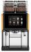 Цены на wmf суперавтоматическая кофемашина wmf 9000 s +  (03.8810.0100) Маэстро идеального вкуса! Гений идеального вкуса. Именно тот,   кто воплощает в жизнь самые взыскательные предпочтения и играючи отвечает высочайшим стандартам наслаждения. Где угодно,   когда угод