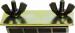 Цены на Держатель д\ доп. заточки односторонних ножей д\ рубанка 82 мм,   MAKITA,   ( 123004 - 6 )
