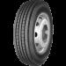 Цены на Грузовая шина Long March LM216 235/ 75R17,  5 132/ 129M прицеп 16PR