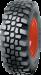 Цены на Грузовая шина Mitas MPT - 20 335/ 80R20 147/ 143K универсальная PR