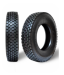 Цены на Грузовая шина Taitong HS103 295/ 80R22,  5 152/ 149M ведущая 18PR