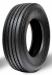 Цены на Грузовая шина Taitong HS201 315/ 70R22,  5 157/ 153L рулевая 20PR