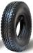 Цены на Грузовая шина Taitong HS268 10.00R20 149/ 146K универсальная 18PR