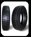 Цены на Грузовая шина Taitong HS928 315/ 80R22,  5 154/ 150M ведущая 20PR