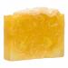 Цены на GLORIA Мыло с люфой Апельсин в шоколаде,   антицеллюлитный комплекс /  HOME SPA 100 г Оригинальное мыло ручной работы,   созданное на основе натуральных ингредиентов,   содержит экстракты плюща,   зеленого чая,   масло облепихи,   эфирное масло апельсина и витамин Е.