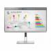 Цены на HP EliteDisplay E273q