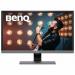 Цены на BenQ EL2870U