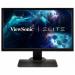 Цены на Viewsonic XG240R