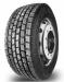 Цены на Грузовая шина Doupro ST969 315/ 70R22,  5 154/ 150M ведущая 18PR