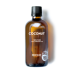 Цены на RICHE Кокосовое масло Cold Pressed  +  Virgin 100% натуральное масло кокоса. Для увлажнения,   смягчения,   восстановления и придание эластичности кожи.