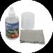 Цены на RITMIX RC - 200BWC спрей - очиститель RITMIX RC - 200BWCОсобенности:  -  Эффективно удаляет пыль,   грязь,   жирные отпечатки и другие загрязнения.  -  Не оставляет разводов.  -  Не содержит спирта. Способ применения:  -  Снять крышку и распылить на обрабатываемую поверхно