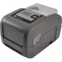 Datamax E-4206P TT