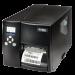 Цены на Принтер штрих - кодов Godex EZ - 2350i 011 - 23iF02 - 000 Промышленный термотрансферный принтер этикеток Godex,   300 DPI,   (дюймовая втулка риббона),   ширина печати 104мм.,   скорость печати 178 мм/ сек.,   интерфейс подключения USB 2.0,   RS232,   Ethernet,   USB Host