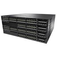 Cisco WS-C3650-48FS-E