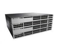 Cisco WS-C3850-24U-S