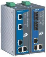 MOXA EDS-405